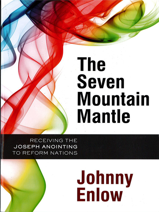 7mountainmantle