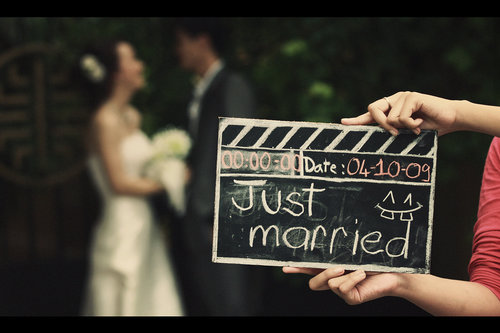 justmarried2