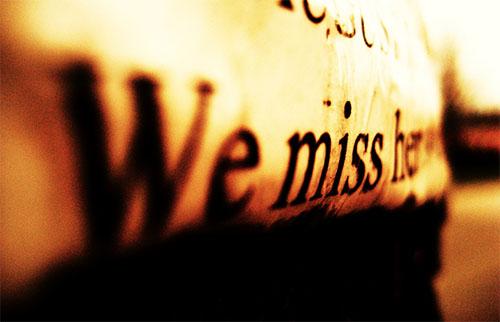 missbody