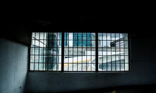 penjara masalah keuangan