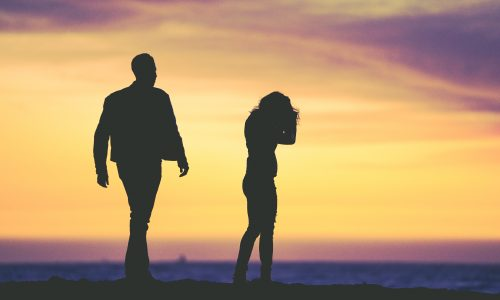 menikahi janda boas rut