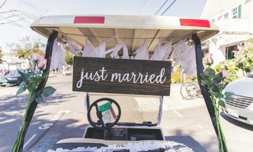 menikah tanpa uang