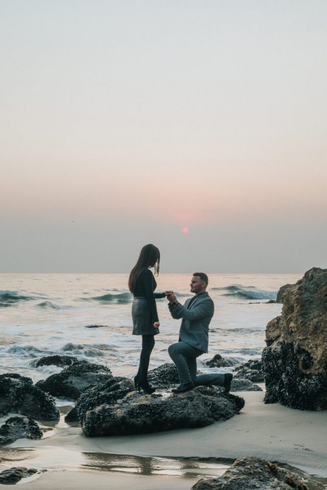 orangtua ingin anak cepat menikah
