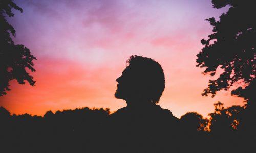 4 pertanyaan tujuan hidup